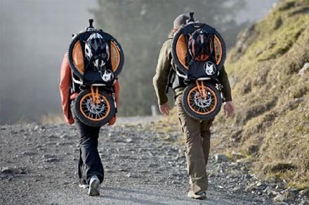 Bergmonch Folding Bike.jpg