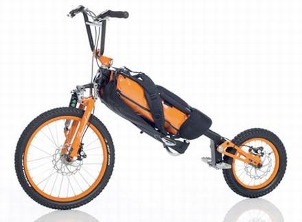 Bergmonch Folding Bike2.jpg