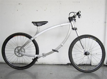 Dom's Folding Bike.jpg