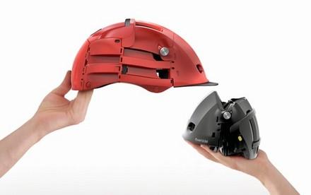 折りたたみヘルメット.jpg