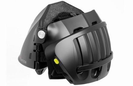 折りたたみヘルメット2.jpg