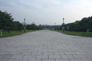 臨海公園メインストリート.jpg