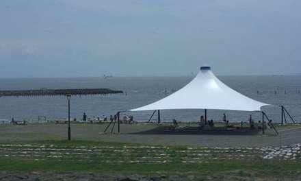 海浜公園.jpg