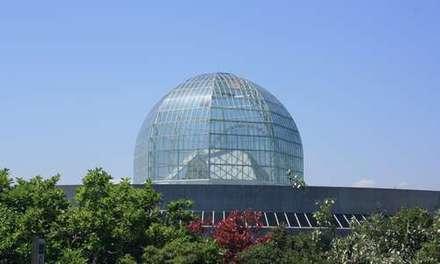 臨海公園ドーム.jpg